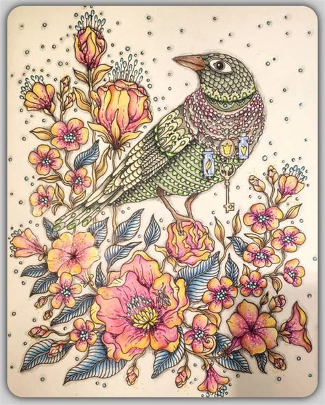 daydreams by hanna karlzon coloring book pages daydream hanna karlzon sigr 250 n hafsteinsd 243 ttir coloring book dagdr 246 mmer daydream