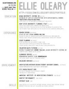 About interior design resume on pinterest resume interior design