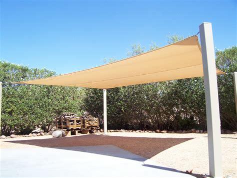 backyard sun shade sail shade sails az modern sun sails stylish sun protection