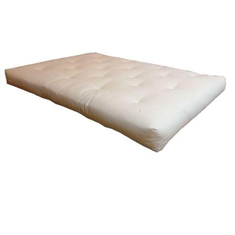 king futon king futon mattress decor ideasdecor ideas