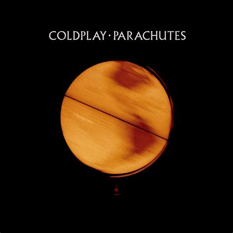 coldplay don t panic coldplay the hidden stories and meanings behind every