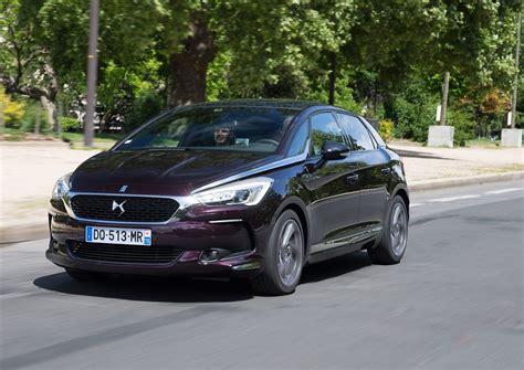 Durchschnittsverbrauch Auto by Citro 235 N Ds 5 Fahren Wie Der Pr 228 Sident Von Frankreich