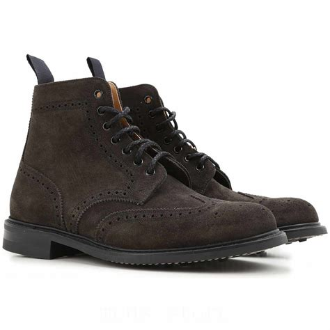 black boots mens shoes beautiful churchs boots beaver black shoes for shoes