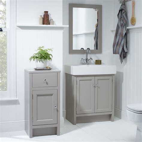 bathroom countertop basin units roper rhodes unit and basin mocha buy item online at