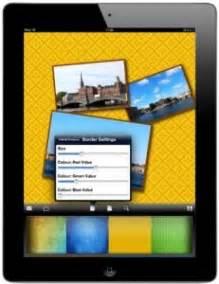 whatsapp wallpaper veranderen appevent nederlandse app stackpad vandaag gratis