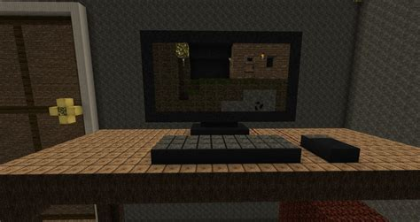 sty bedroom sty minecraft bedroom hunger 28 images minecraft xbox