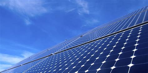 solar panel installers solar panel installers improve flow grow operations