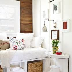 small bedroom decorating ideas that are totally cool