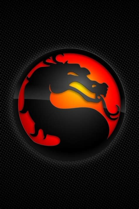 wallpaper iphone dragon dragon simply beautiful iphone wallpapers