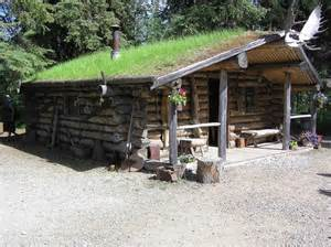 Remote Cabin Living by Small Cabins For Remote Living Athabascan Indian Log Cabin Inside Small Log Cabins