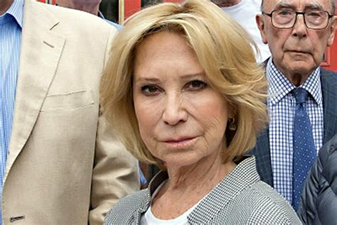 felicity kendal hairstyle 2015 crossrail row deepens over plan for station in chelsea