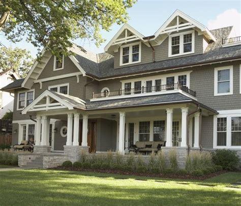 gray exterior paint colors 17 best images about exterior house paint on pinterest