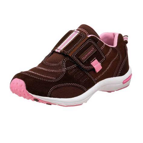 tsukihoshi shoes tsukihoshi child01 sneaker toddler kid