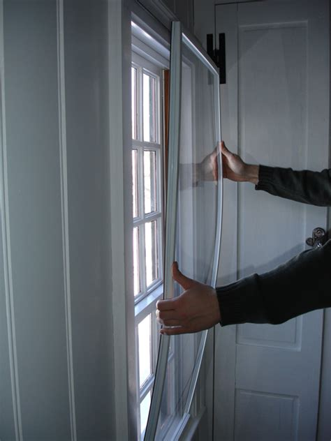 interior window inserts preservation windows inserts acrylic windows