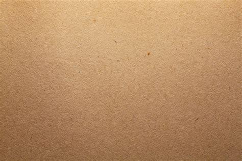 wallpaper paper craft brown craft paper backgrounds textures pinterest