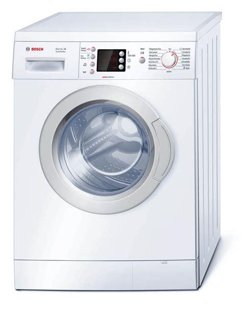 waschmaschine und trockner übereinander siemens bosch wae24447ch waschmaschine nettoshop ch