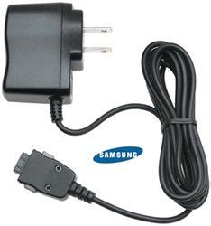genuine samsung mobile phone wall travel charger omnibooks