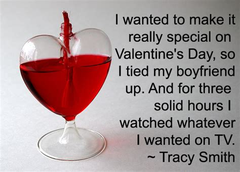 funny valentines day quotes valentines day single funny quotes quotesgram