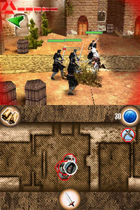 emuparadise assassin s creed assassins creed altairs chronicles u micronauts rom