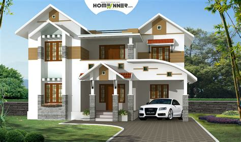 home design kerala image gallery kerala home design