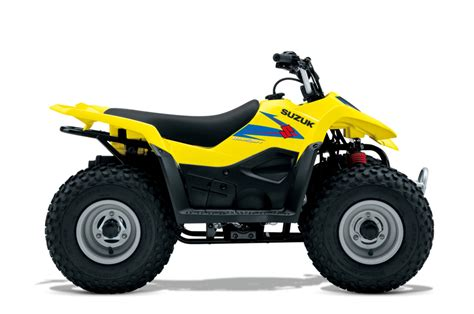 suzuki quadsport   sale  brisbane qld australia