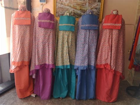 Harga Grosir Baju Anak Merk Gw toko baju anak murah baju anak surabaya