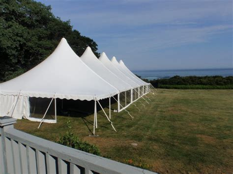 wedding layout tent tents and lanterns and layouts oh my weddingbee