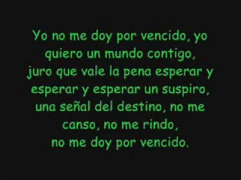 ã y yo por quã no what is wrong with me bilingual edition edition books yo no me doy por vencido luis fonsi viyoutube