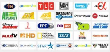 iptv worlwide premium m3u list iptv world 25000 channels quality iptv3free