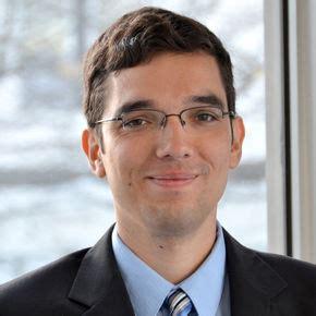Kevin Bajura lima fernando v statler college of engineering and mineral resources west virginia