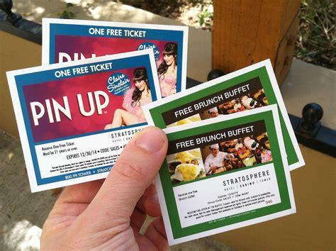 las vegas buffet printable coupons html autos weblog