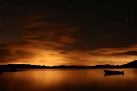 imagenes nocturnas terrorificas 60 ejemplos de bonitas fotograf 237 as nocturnas