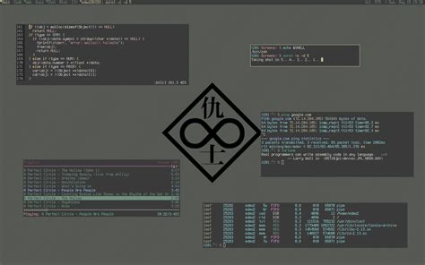 zsh themes gallery perfect shell by edma2 on deviantart