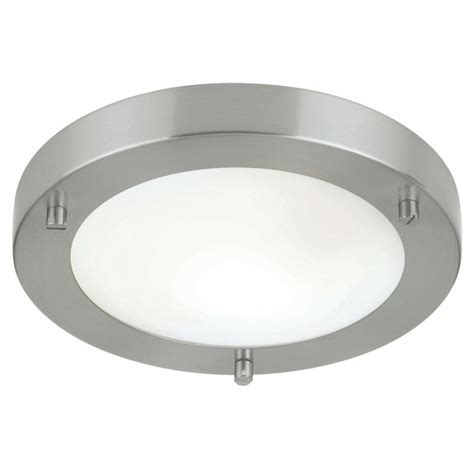 Flush Bathroom Ceiling Light Bathroom Flush El 440 18bs Enluce Ceiling Light