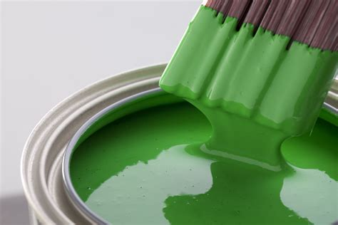 Green Paint by Interior Painting Painting And Decorating In