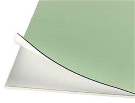Vinyl Drawing Board Cover Drafting Table Cover
