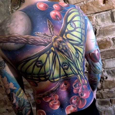 tattoo whole body tan 54 best full body tattoo nude body tattoos for girls and