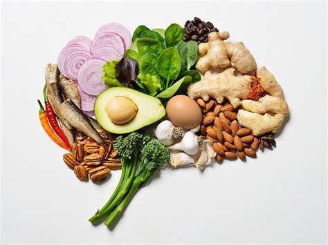 alimentazione ortomolecolare i benefici di un alimentazione personalizzata la