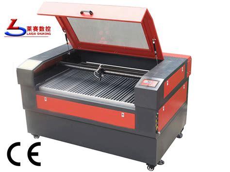 woodworking laser engraver china wood laser engraving machine ls1290 china laser