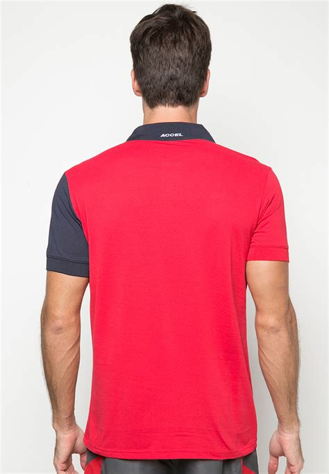 what color is my shirt my philippine colors polo shirt accel sports