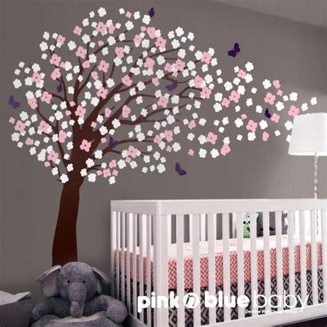 vinilos habitacion bebe ni a las 25 mejores ideas sobre paredes de dormitorio de ni 241 a