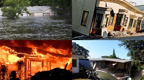does progressive boat insurance cover hurricane damage home insurance usually covers damage from a volcano or
