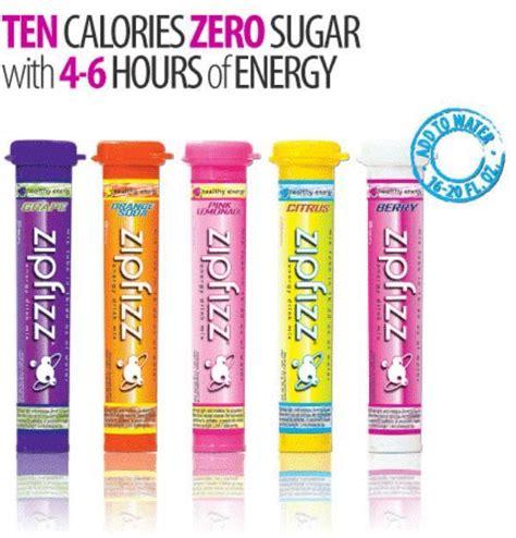 b12 energy drink zipfizz healthy energy with b12 drink mix 30