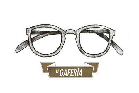 imagenes kawaii de lentes la gafer 205 a secretos de las lentes progresivas