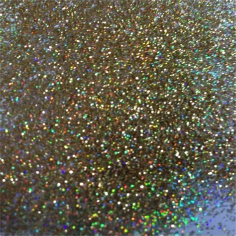 mub l01 silver gold silver gold glitters lucky 13 lacquer