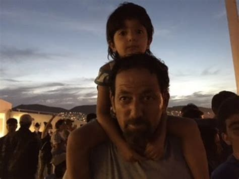 ferry bound video migrants take ferry bound for athens youtube