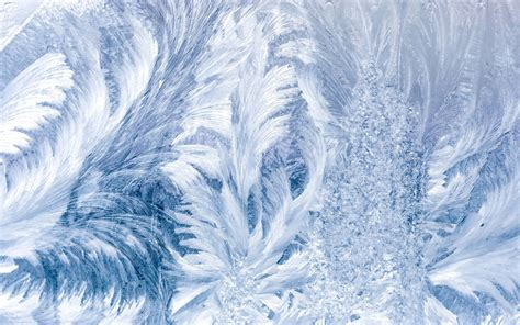 frozen glass wallpaper 30 free ice texture backgrounds for web designers tech