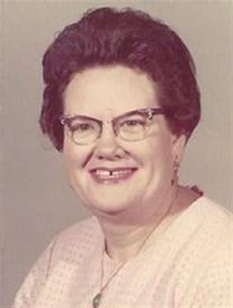 Howard Chapel Denver Co Funeral Gardner Obituary Olinger Howard Chapel