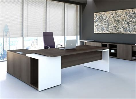contemporary executive office desks executive office desks calibre furniture