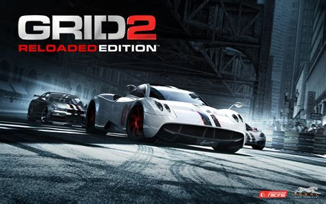 Mac Grid 2 Reloaded Completed grid 2 reloaded edition para mac media feral interactive